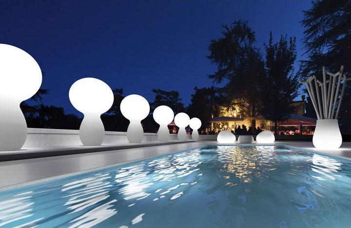 siedzisko gumball light proj Alberto Brogliato_atak design