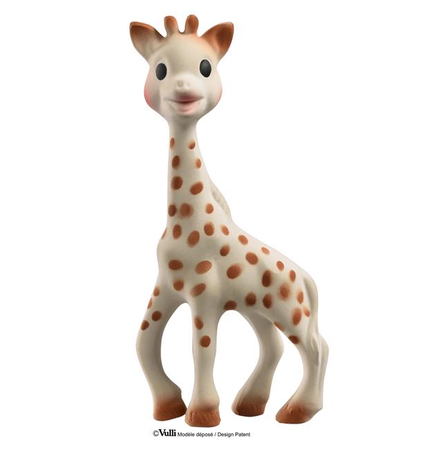 zyrafa-sophie