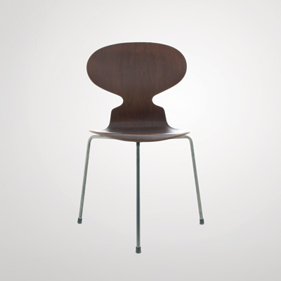 arne-jacobsen-ant-chair