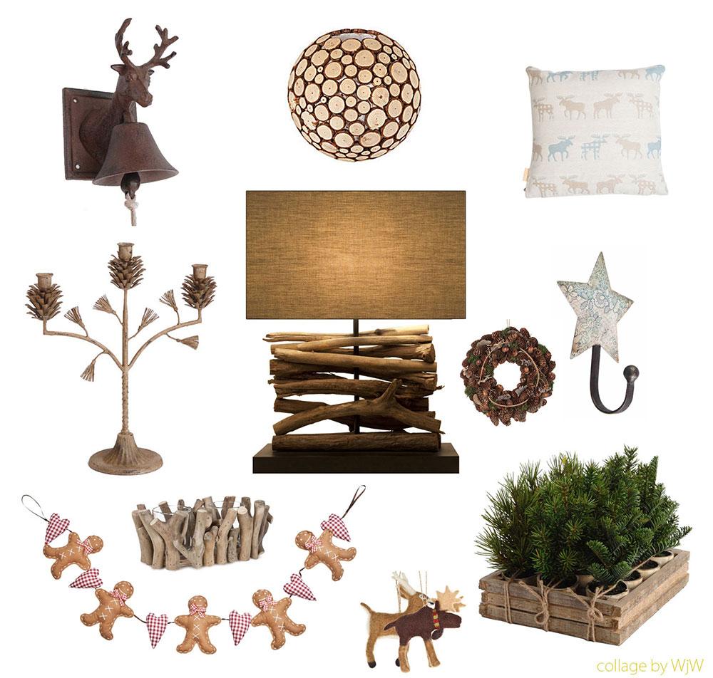 Świąteczne aranżacje, świąteczne aranżacje wnętrz, świąteczne dekoracje, drewniane dekoracje