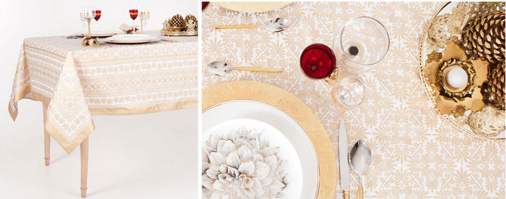Świąteczne aranżacje, świąteczne aranżacje wnętrz, świąteczne dekoracje, świąteczne aranżacje w kolorze złotym, aranżacje świateczne na złoto