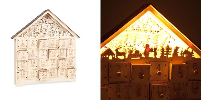 Świąteczne aranżacje, świąteczne aranżacje wnętrz, świąteczne dekoracje, kalendarz adwentowy