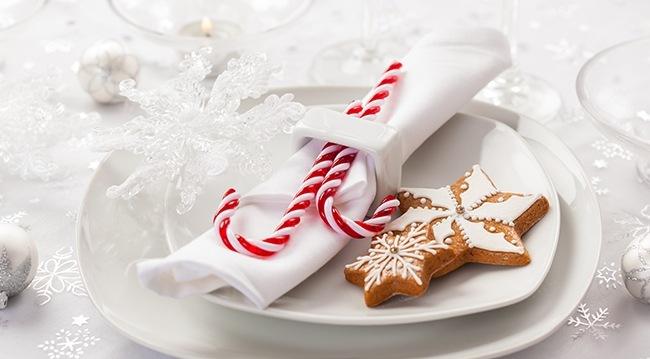 Świąteczne aranżacje, świąteczne aranżacje wnętrz, świąteczne dekoracje