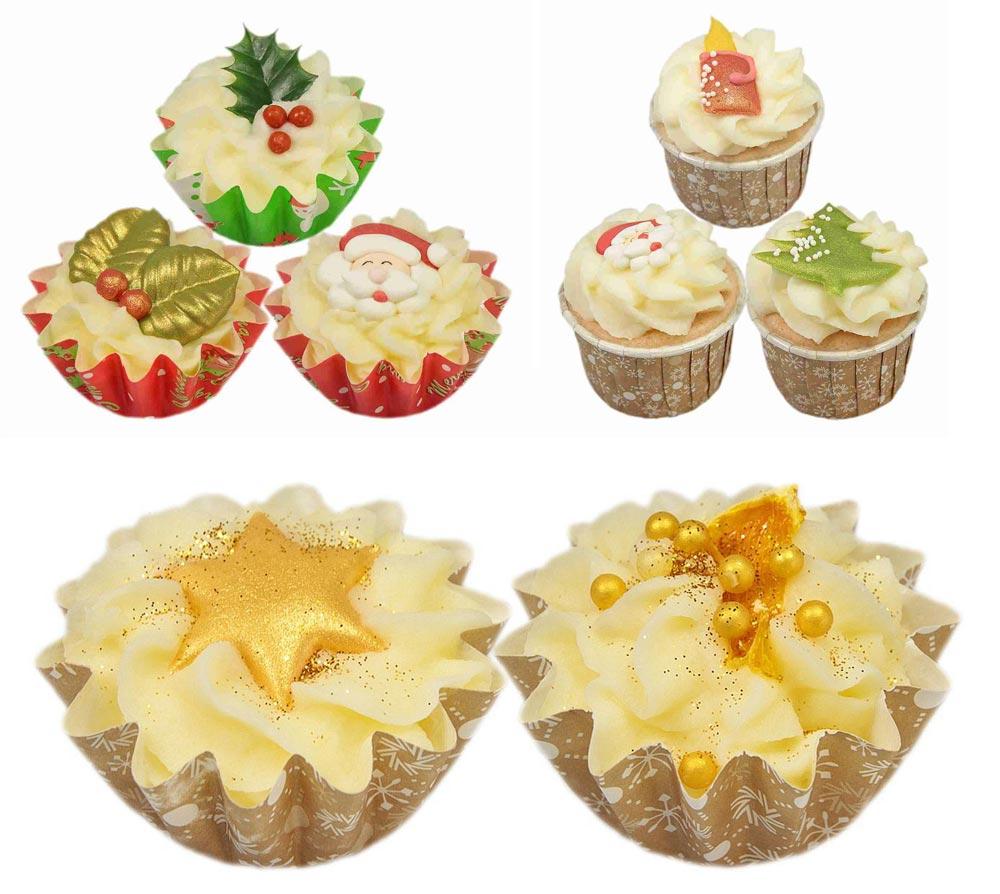 Świąteczne aranżacje, świąteczne aranżacje wnętrz, świąteczne dekoracje, świąteczne mydełka