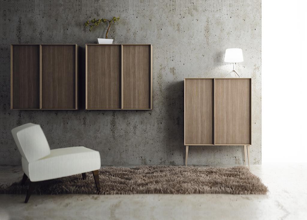 meble nowoczesne i minimalistyczne, meble retro, meble Guides