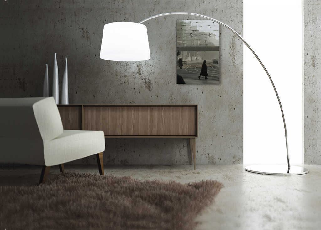 meble retro , meble nowoczesne i minimalistyczne