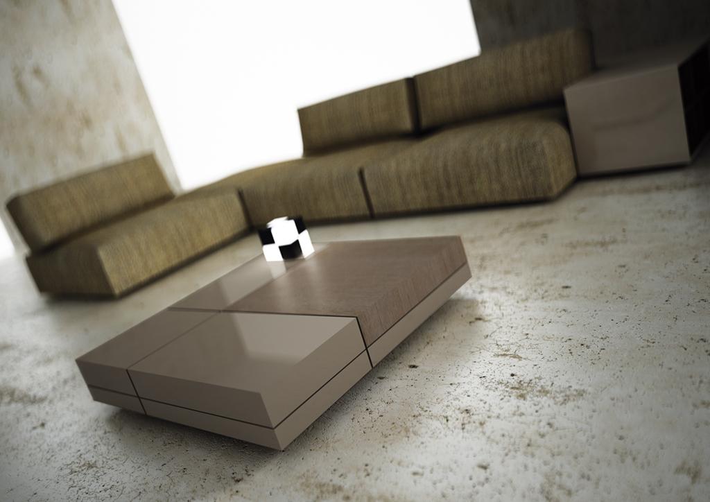 meble kubiczne, meble Bricks, meble nowoczesne i minimalistyczne