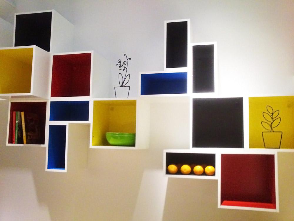 Nowe kuchnie IKEA METOD, Kuchnie IKEA  W JAK WNĘTRZE  W JAK WNĘTRZE