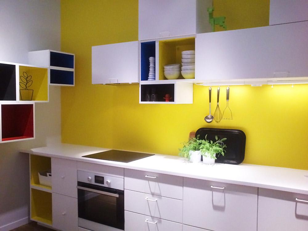 Nowe Kuchnie Ikea Metod Kuchnie Ikea W Jak Wnetrze W Jak Wnetrze