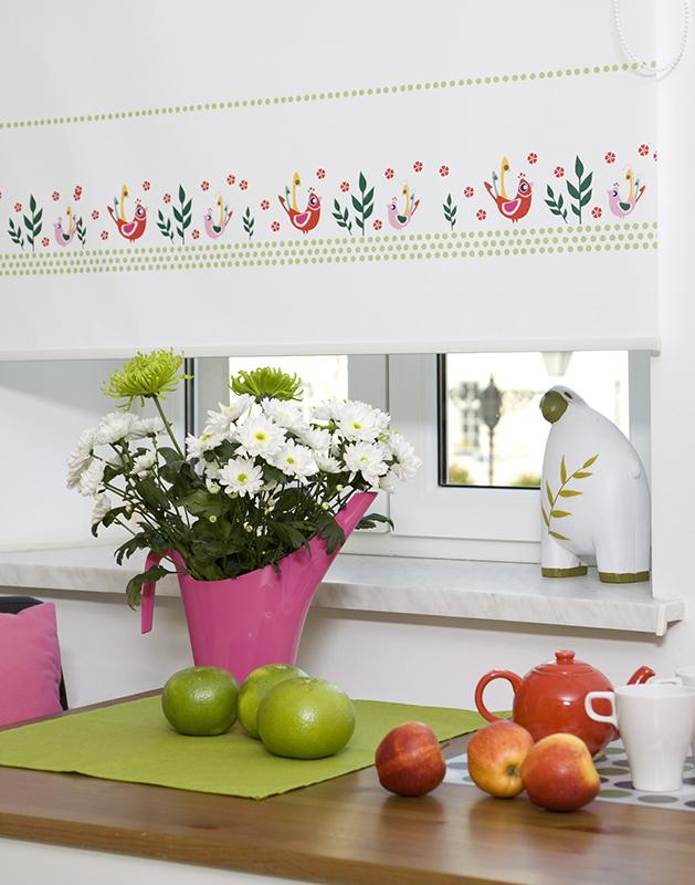 pomysł na stare meble, oryginalne dekoracje, dekoracje na zamówienie