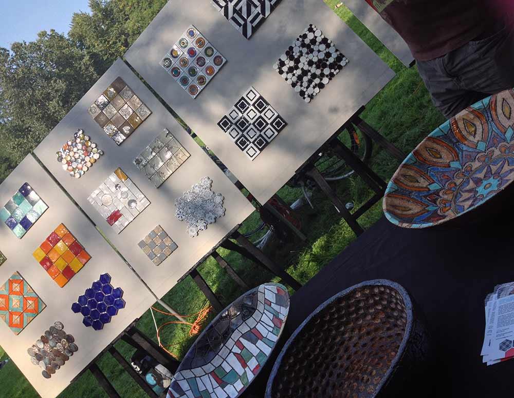Soho Design Festiwal