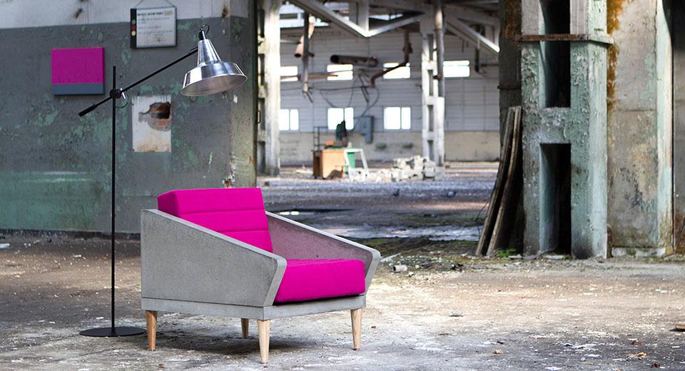 beton-we-wnetrzach