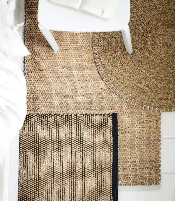 balkon i taras w stylu morskim w jak wn trze. Black Bedroom Furniture Sets. Home Design Ideas