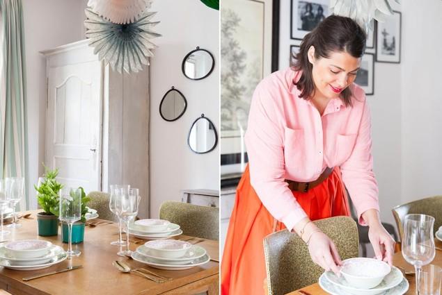 światowe podróże po domach dekoratorów, domy dekoratorów wnętrz