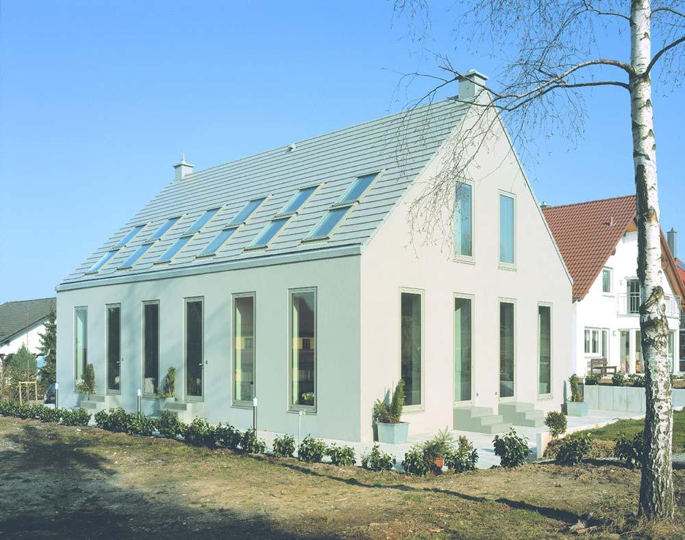 Inteligentny dom bez remontu, Inteligentny dom, dom inteligentny