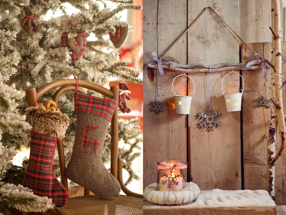 nietpowe aranżacje bożonarodzeniowe, świąteczne aranżacje bożonarodzeniowe