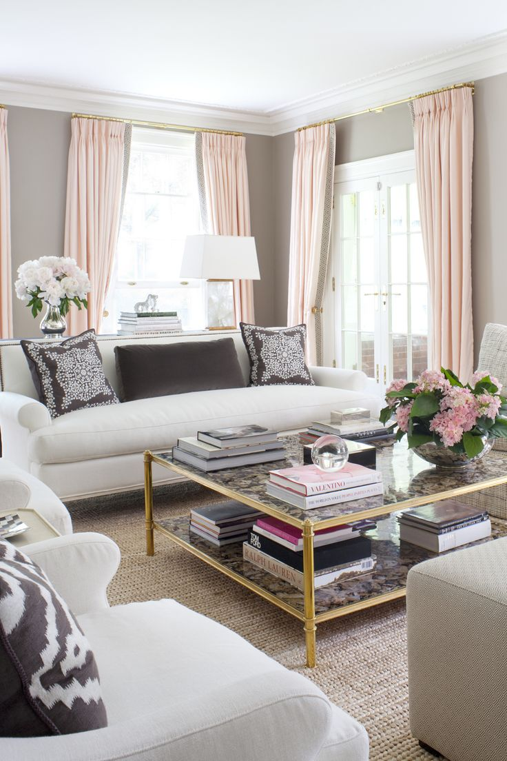 kolor roku 2016 - Rose Quartz i Serenity,różowo brązowe aranżacje, Rose Quartz &i Iced Coffee