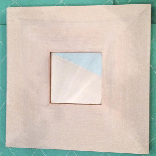 przedmioty do decoupage DIY, szkatułka drewniana w technice decoupage –DIY