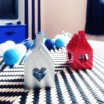 NADMORSKI LAS – apartamenty nad morzem