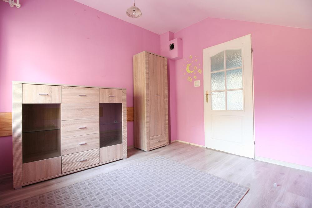 metamorfoza Apartamentu Lesnego 1