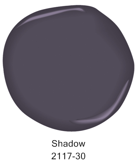 d0 b8  d1 86 d0 b2 d0 b5 d1 82 d1 8a d1 82  d0 bd d0 b0  d0 b3 d0 be d0 b4 d0 b8 d0 bd d0 b0 d1 82 d0 b0  d0 b5 Shadow 2117 30 as well 2017 Color Year 5 Paint Colors New Year as well Calming Bedroom Wall Colors also Interior Design With Gold Walls likewise Color And Design Trends For 2016 What Will They Be. on benjamin moore color trends 2017