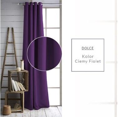 zaslona-today-dolce-140x260-ciemny-fiolet-sferis pl