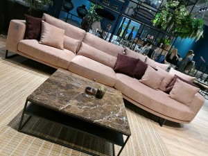 Warsaw Home Expo 2019 – trendy we wnętrzach